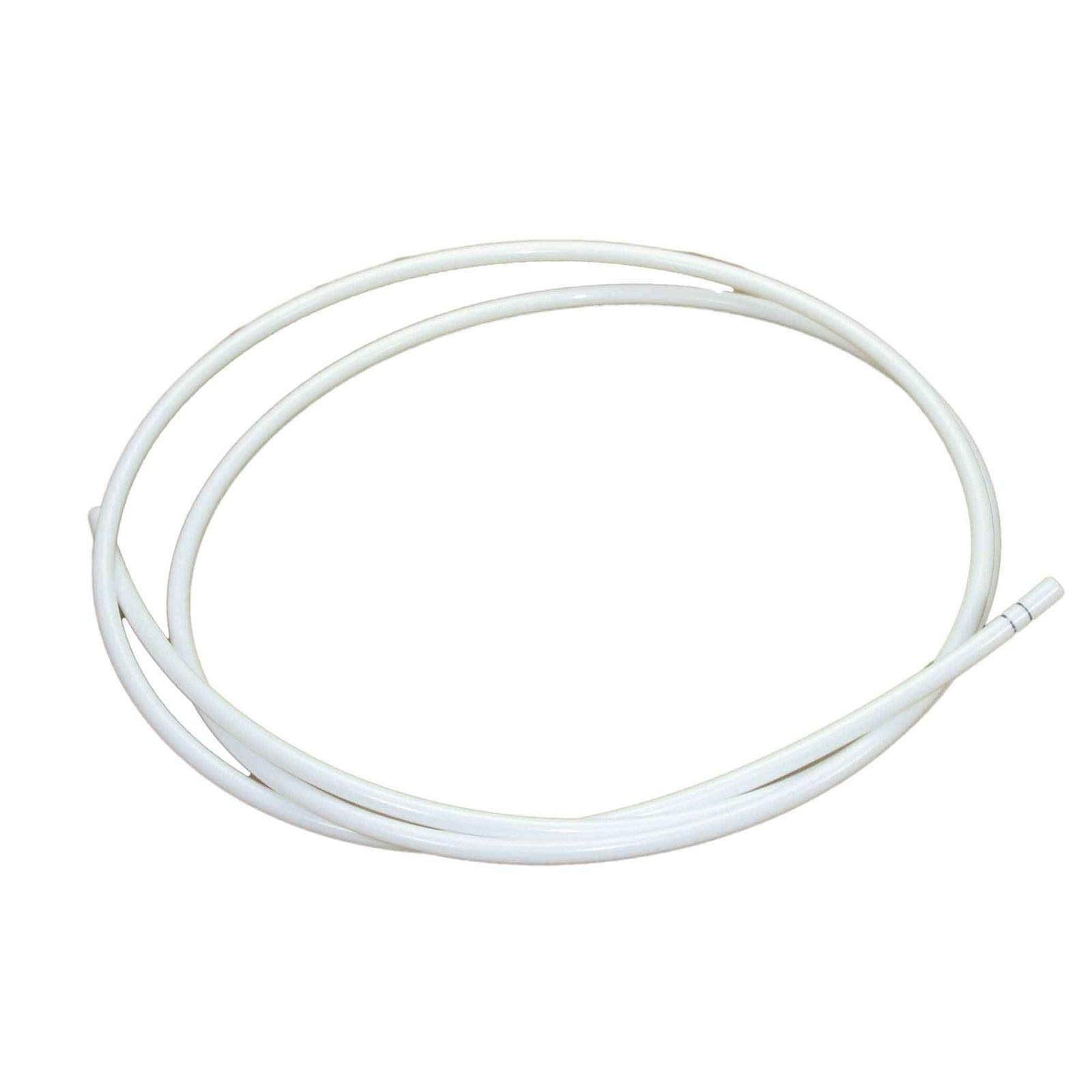 MJU62070603 For LG Refrigerator Water Line