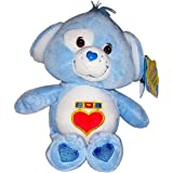 "Care Bears Cousins *Loyal Heart Dog* 8"" Plush"