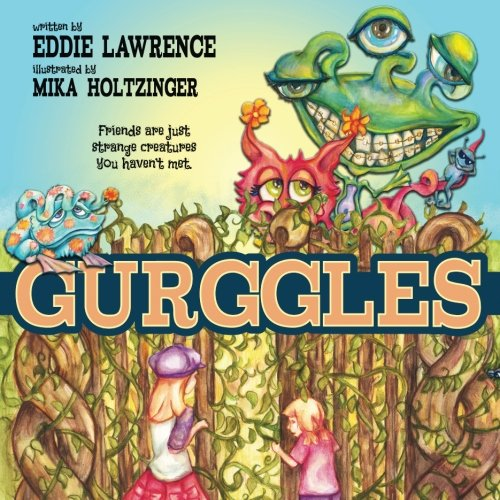 The Gurggles