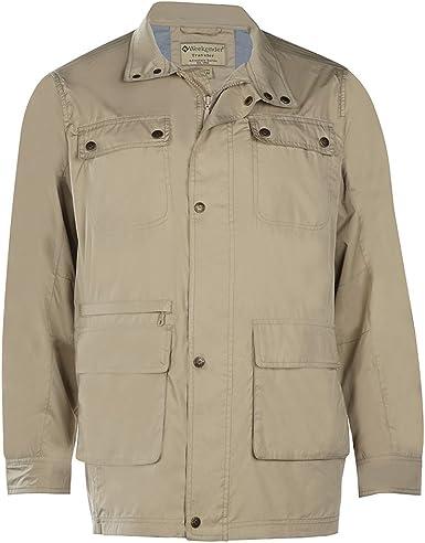 Weekender® Men's Tripper Jacket