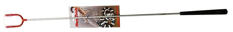 Lucky Reptile LHP-60 Snake Pin Hook, 60 cm ELH300