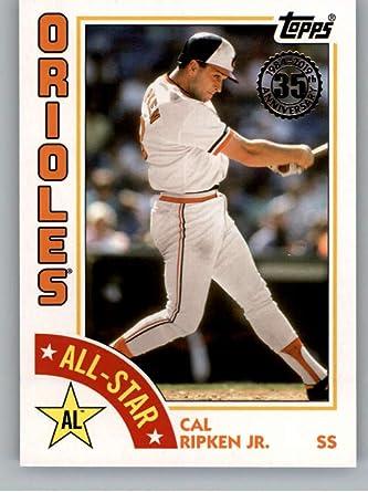 Baseball Cards Cal Ripken Jr ASSORTED Baltimore Orioles Trading Card and Wristbands Gift Bundle 5