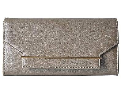 4d7520cda4f ALDO Women s Ariradia Gold One Size  Handbags  Amazon.com