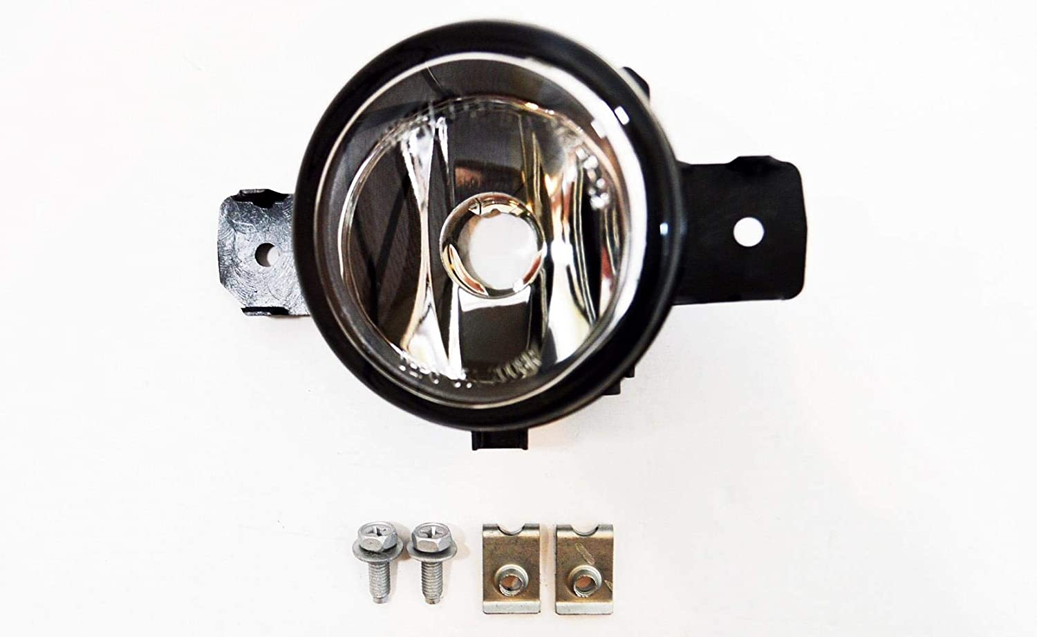 LSC TFL7006 Front RHS Fog Lamp NEW from LSC