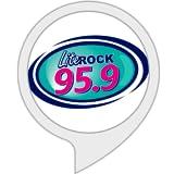 Lite Rock 95.9