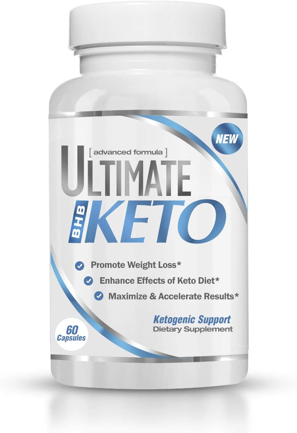 Ultimate Keto Reviews, Safe? work? use it? buy?