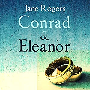 Conrad & Eleanor Audiobook