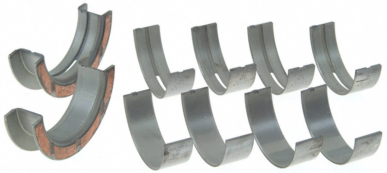 Sealed Power 4907M Main Bearing Set