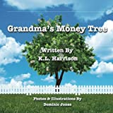Grandma's Money Tree