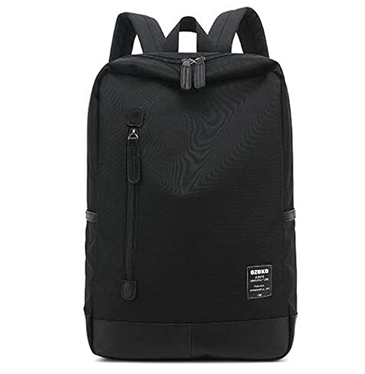 349269ff5819 Amazon.com | Men Backpack Fashion Casual Student School Bags For ...