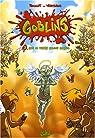 Goblin's, Tome 3 : Sur la terre comme au ciel par Roulot