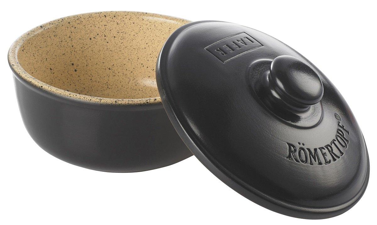 Römertopf 043 06 Lafer BBQ Casserole Pot Clay