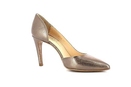 es Y Complementos Pirita Zapatos Tejussino Stiletto Amazon Pxzptwv