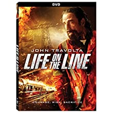 Life On The Line (2017)