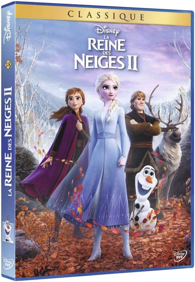 "<a href=""/node/22715"">La Reine des neiges II</a>"