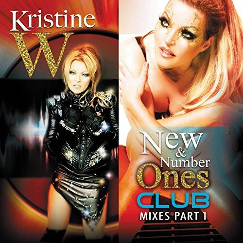 New & Number Ones (Club Mixes ...