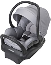 Maxi-Cosi Mico Max 30 Infant Car Seat - Nomad Grey
