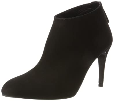 LK BennettEMILY SUE - High heeled ankle boots - black Kp9t91B