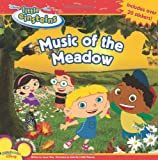 Disney's Little Einsteins: Music of the Meadow