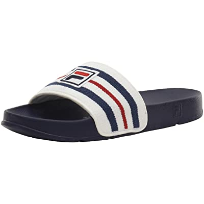 Fila Men's Drifter Sport Sandal | Sandals