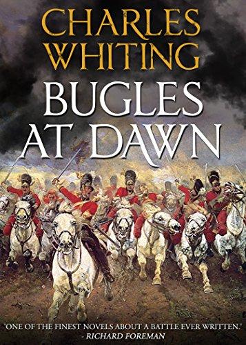 bugles-at-dawn