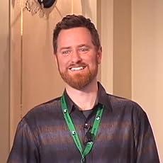 Duncan McGreggor