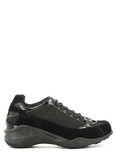 Damen Sneaker ND Fornarina zuIY5