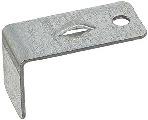 Frigidaire 318335200 Range/Stove/Oven Anti-Tip Bracket