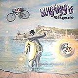 Submarine Silence
