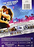 Buy Step Up: Revolution [DVD]