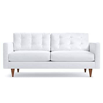 Amazon.com: La Logan sofá de Kyle schuneman elección de ...