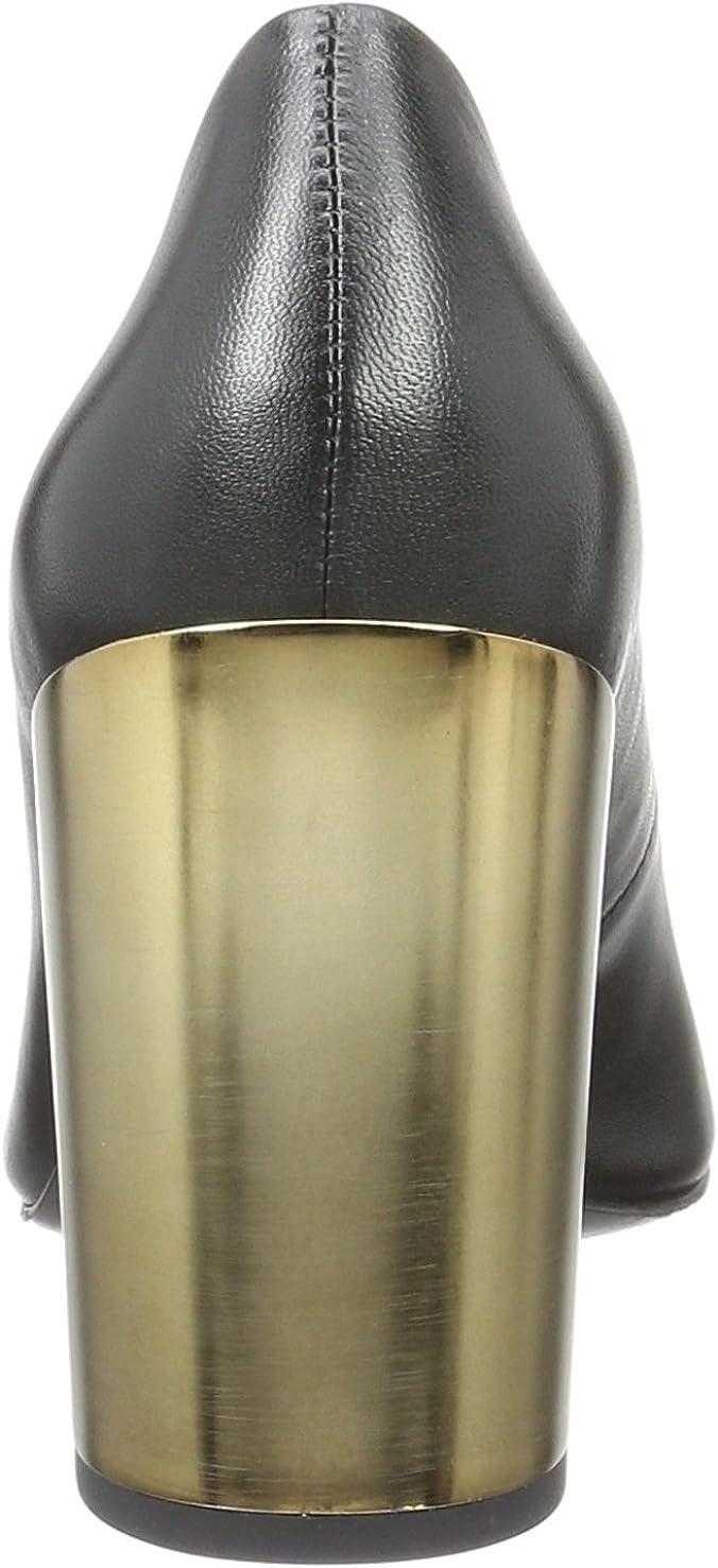 Kenneth Cole New York Womens Margaux Dress Pump