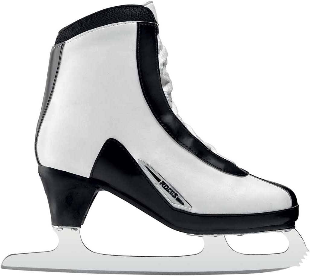 Roces Women s Italian Style Stile Superior Ice Skate