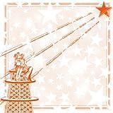 my sound life(茶太+iyuna)/new way to the star