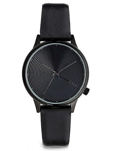 Komono Reloj de Pulsera KOM-W2470