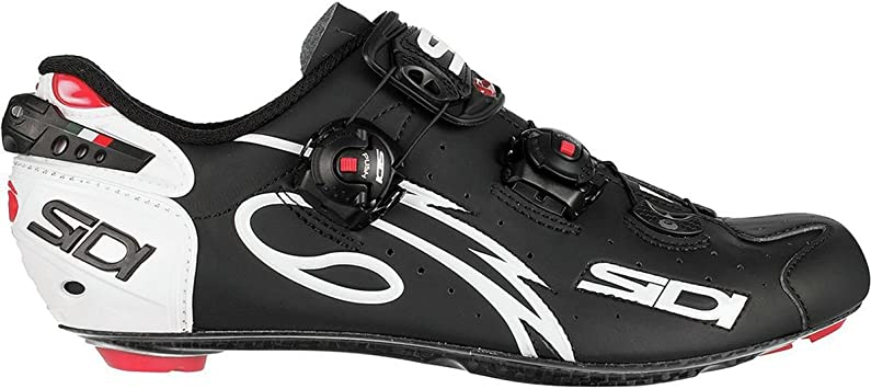 Amazon.com: CABLE SIDI, 42: Automotive
