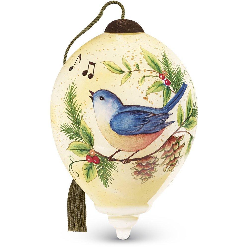 Ne'Qwa Art, Twelve Days of Christmas, Christmas Gifts,