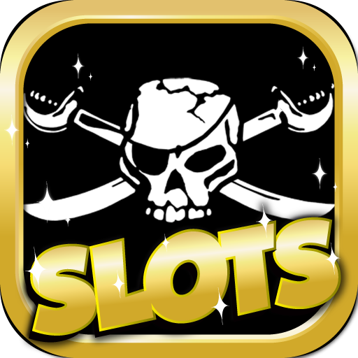 free slots app for kindle