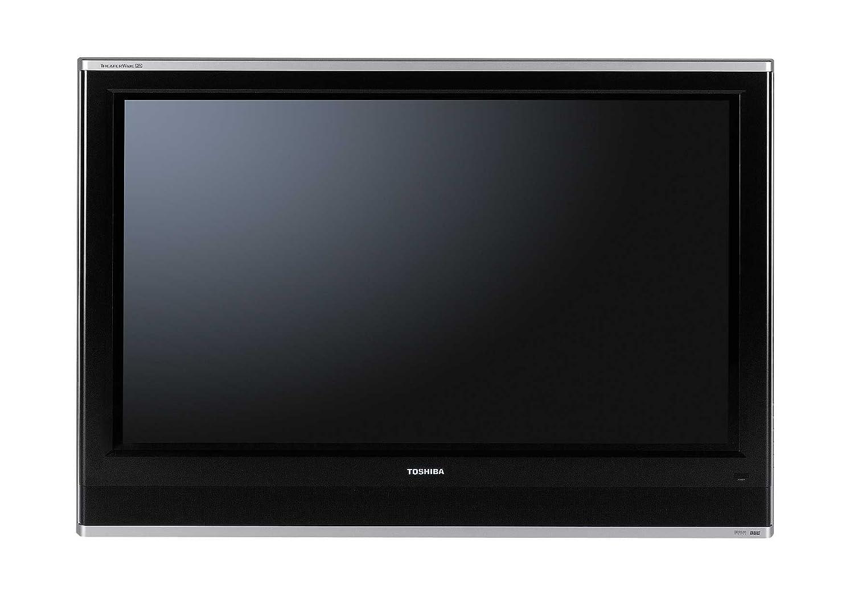 Toshiba 50hp66 Schematic Diagram 50hm66 52hm95 Wiring Diagrams Television Amazoncom 50 Inch Plasma Hdtv Electronics On