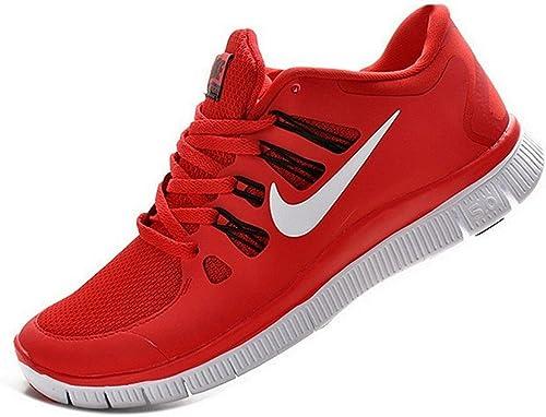 Nike Free run 5.0 Basic mens (USA 10) (UK 9) (EU 44): Amazon