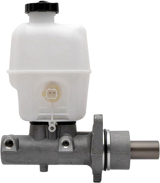Brake Master Cylinder Mopar 68000908AA