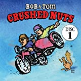 Crushed Nuts - Disc 1