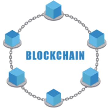 Amazon com: Blockchain Technology Course-Free Blockchain Info