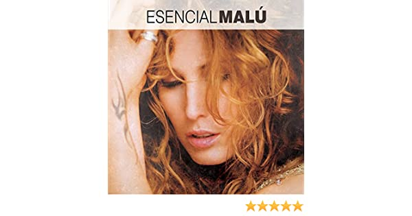 music mp3 malu diles