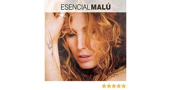 music mp3 malu diles