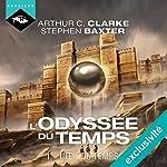L'Œil du Temps (L'Odyssée du Temps 1) | Arthur C. Clarke