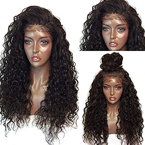 PlatinumHair Quality Synthetic Resistant Wigs24 26 product image