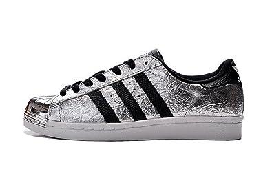 Black Friday final Sale - Adidas Superstar