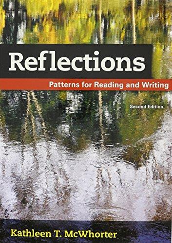 walter benjamin reflections essays aphorisms autobiographical writings Reflections essays, aphorisms, autobiographical writings by walter benjamin in epub, rtf, txt download e-book.