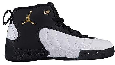 c3b4168f2a5c25 Preschool Jordan Jumpman Pro (1Y)